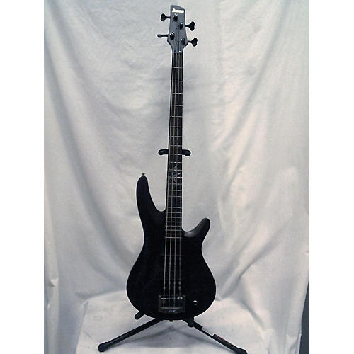 Ibanez MDB2 MIKE D ANTONIO Electric Bass Guitar