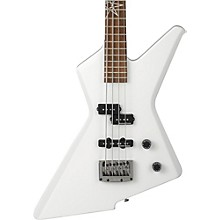 Ibanez MDB4 Mike D'Antonio Signature 4-String Electric Bass Guitar