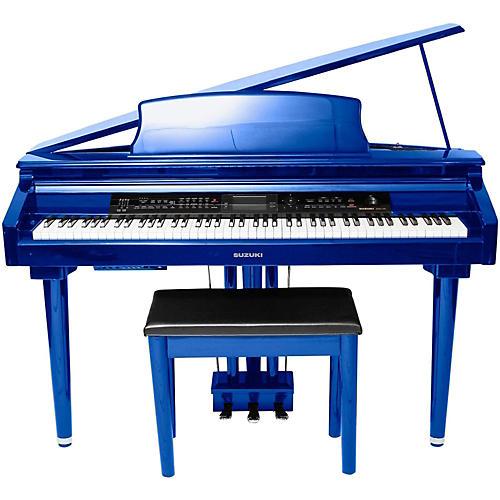 Suzuki Mdg Micro Grand Piano