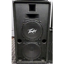 Peavey MDJ 215 Sound Package