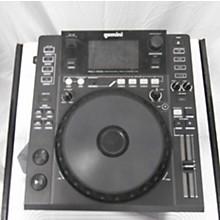 Gemini MDJ1000 DJ Player