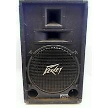 Peavey MDJ1150 2 WAY 15IN Unpowered Speaker