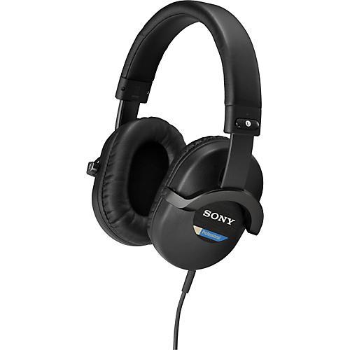 Sony MDR-7510 Professional Headphone