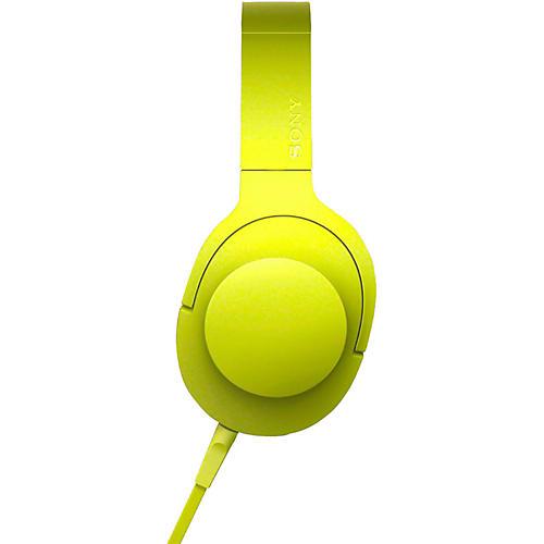 Sony MDR100AAP h.ear Full Size Headphones