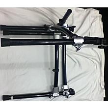 Roland MDS-12X Drum Rack