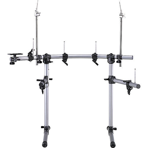 roland mds 6sl drum stand for td 6sl guitar center. Black Bedroom Furniture Sets. Home Design Ideas