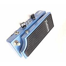 Fulltone MDV3 Mini Dejavibe 3 Vibe Chorus Effect Pedal