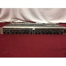 Behringer MDX 2200 Compressor