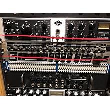 Behringer MDX2600 Compressor