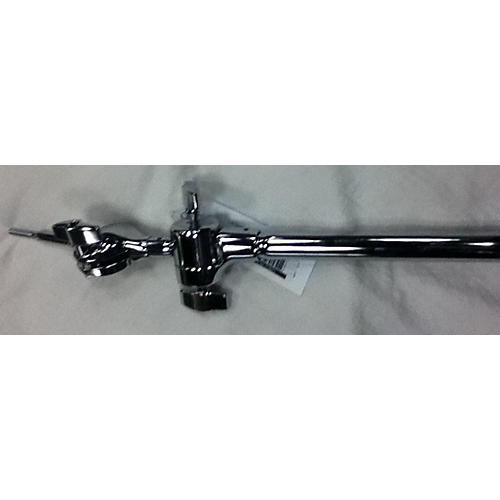 Roland MDY25 Drum Clamp