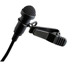 Sennheiser ME 2 Omni-Directional Lavalier Microphone