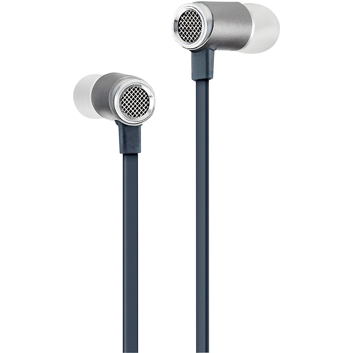 Master & Dynamic ME03 In Ear Headphone