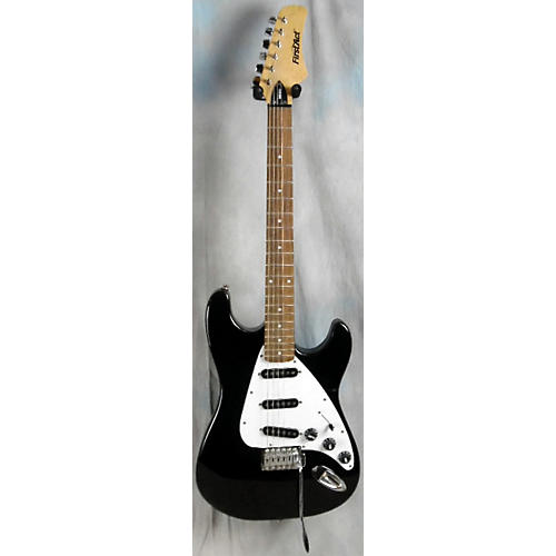 First Act ME301 Solid Body Electric Guitar