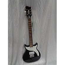 First Act ME415 Solid Body Electric Guitar