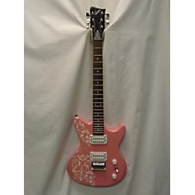 First Act ME4211 Solid Body Electric Guitar