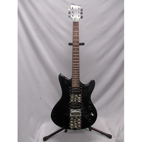 First Act ME478 Solid Body Electric Guitar