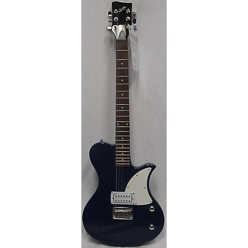 First Act ME504 Solid Body Electric Guitar