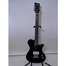 First Act ME537 Solid Body Electric Guitar