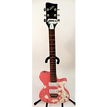 First Act ME553 Solid Body Electric Guitar