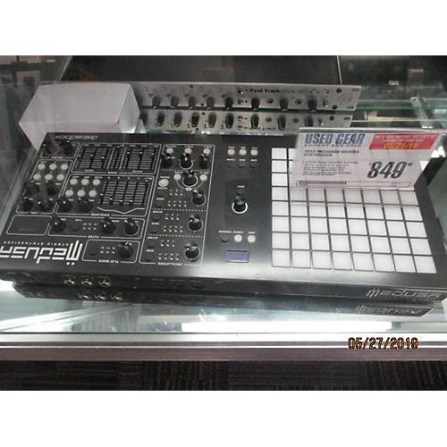 Dreadbox MEDUSA Synthesizer