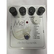 Electro-Harmonix MEL9 Effect Pedal