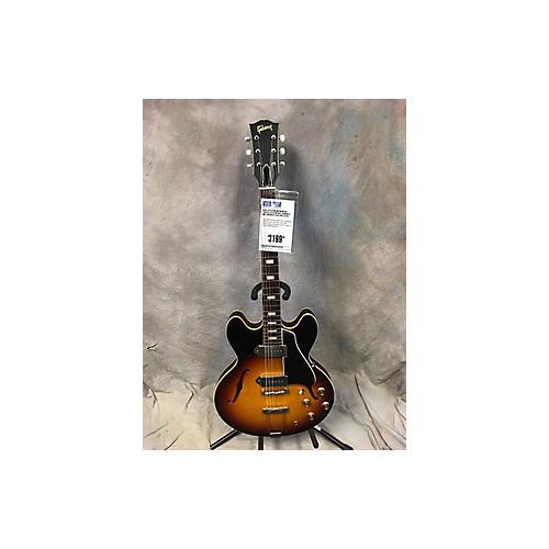 Gibson MEMPHIS 1964 ES-330 Hollow Body Electric Guitar