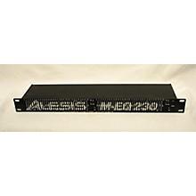 Alesis MEQ230 Equalizer