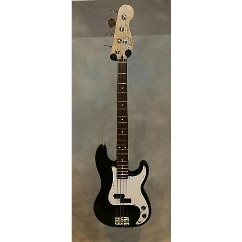 Fender MEXICAN P BASS Electric Bass Guitar
