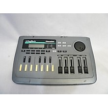Tascam MF-P01 4-Track Portastudio MultiTrack Recorder