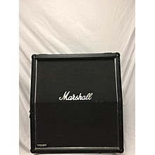 Marshall MF280A Guitar Cabinet