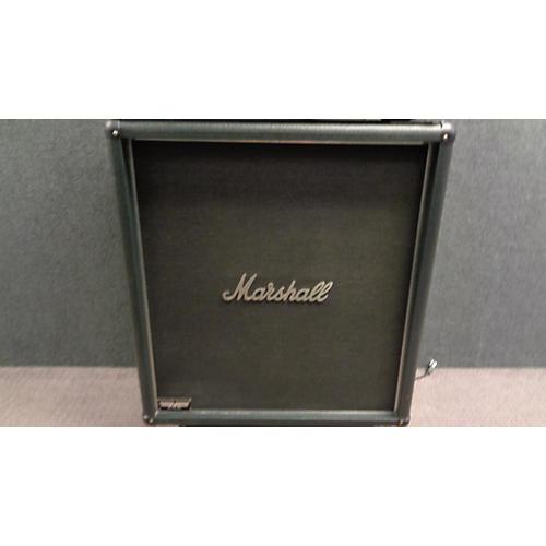 Marshall MF280B 4x12 Guitar Cabinet