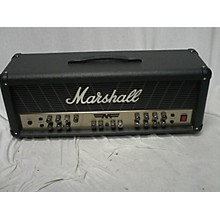 Marshall MF350 Guitar Amp Head