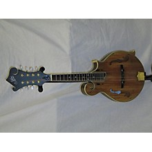 Morgan Monroe MF425 Mandolin
