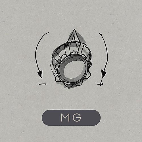 Alliance MG - MG