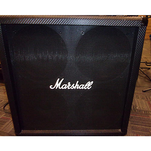 Marshall MG 100 HCFX Guitar Cabinet