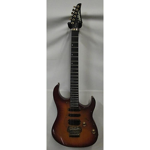 Washburn MG-70 Solid Body Electric Guitar