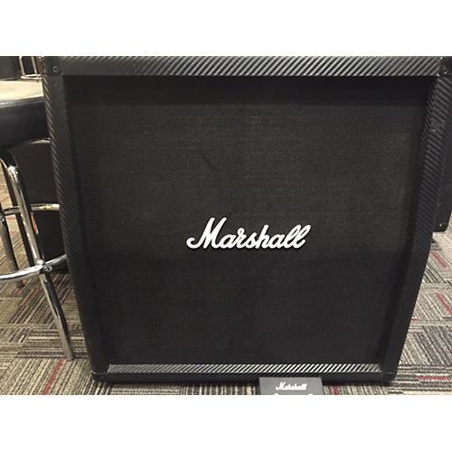 Marshall MG CABINET Guitar Cabinet
