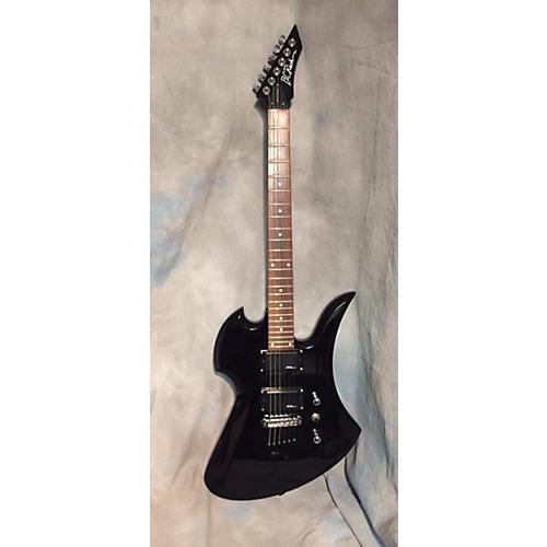 B.C. Rich MG1 Mockingbird One Solid Body Electric Guitar
