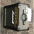 Marshall MG10 10W 1X6.5 Guitar Combo Amp thumbnail