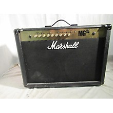 marshall hybrid combo guitar amplifiers guitar center. Black Bedroom Furniture Sets. Home Design Ideas