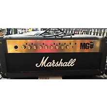 marshall solid state guitar amplifier heads guitar center. Black Bedroom Furniture Sets. Home Design Ideas