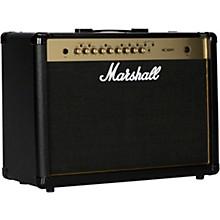 Marshall MG102GFX 100W 2x12 Guitar Combo Amp Level 1
