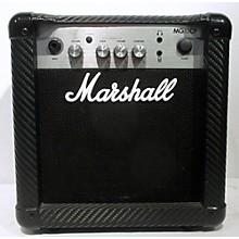 Marshall MG10CF Guitar Combo Amp