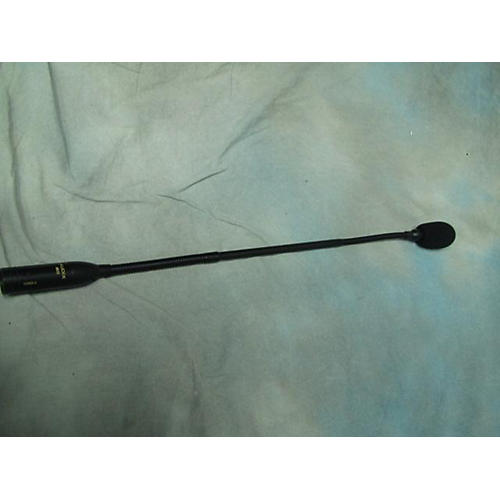 Audix MG12 Condenser Microphone