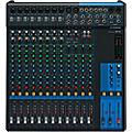 Yamaha MG16 16-Channel Mixer with Compression thumbnail