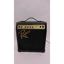 Rogue MG20B Bass Combo Amp