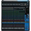 Yamaha MG20XU 20-Channel Mixer with Effects thumbnail