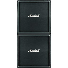 marshall mg4 series mg412 guitar speaker cabinet guitar center. Black Bedroom Furniture Sets. Home Design Ideas