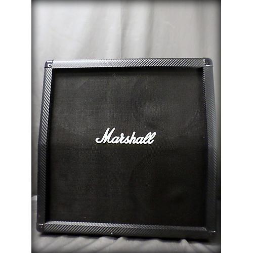 Marshall MG412ACF 4x12 Slant Guitar Cabinet