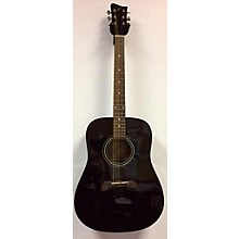 First Act MG431 Acoustic Guitar